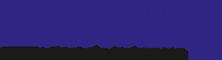 TAS Blank GmbH | Tankanlagen – Tankstellen | Sanierungen | Heizölanlagen | Tankanlagen Logo